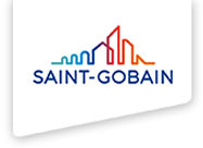 Saint-Gobain Custom Films